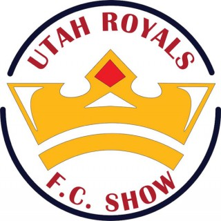 Utah Royals FC Show