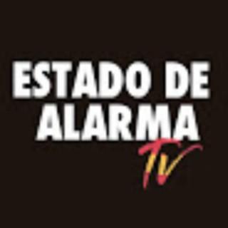 Estado de Alarma