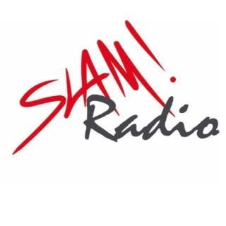 SLAM! Radio