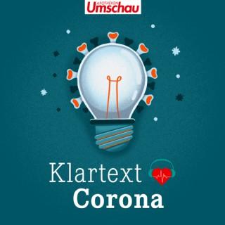 Klartext Corona| Der Expert:innen Podcast