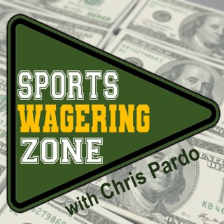 Sports Wagering Zone