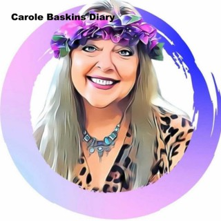 Carole Baskins Diary