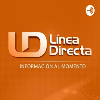 Línea Directa Podcast