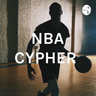 NBA CYPHER