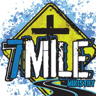 7 Mile Ministry