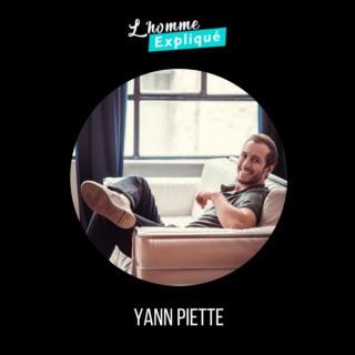 Yann Piette : L'homme expliqué
