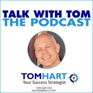 Talk With Tom