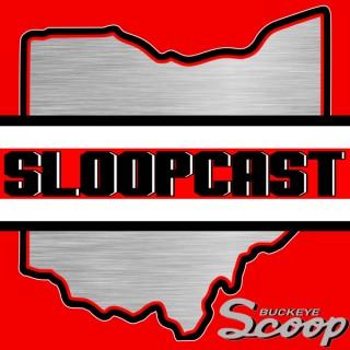 SloopCast - THE Ohio State Buckeyes Podcast