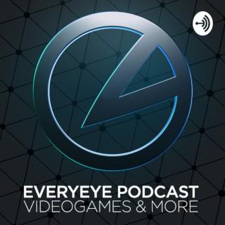 I Q&A di Everyeye - Domande e Risposte sui Videogame