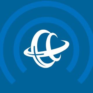 Cheyenne Hills Podcast