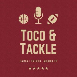 Toco e Tackle