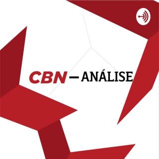 Análise CBN