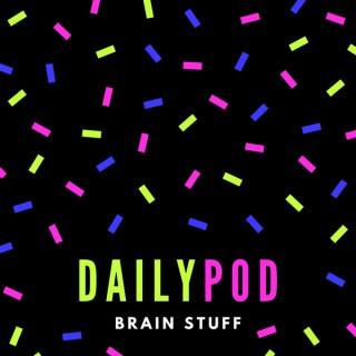 Dailypod