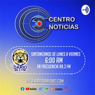 Centro Noticias