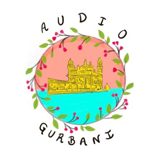 AUDIO GURBANI