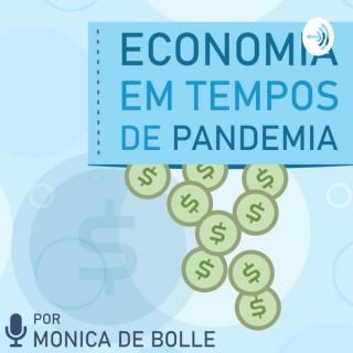 Economia em Tempos de Pandemia