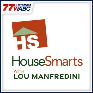HouseSmarts Radio