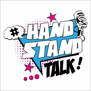 Handstandtalk