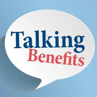Talking Benefits