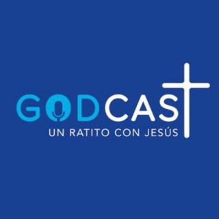 GodCast: Hablar con Jesús