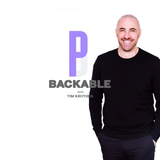 Backable