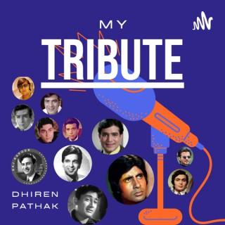 Gujarati Vichar Manch #Digital Dhiren Life #Karaoke #Karaokemusic #karokesongs
