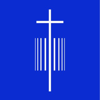 Ascension Lutheran Church Podcast