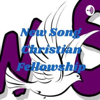 New Song Christian Fellowship - Carlsbad, NM