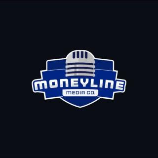 Moneyline Media