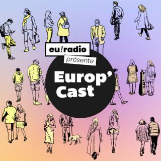 Europ'Cast
