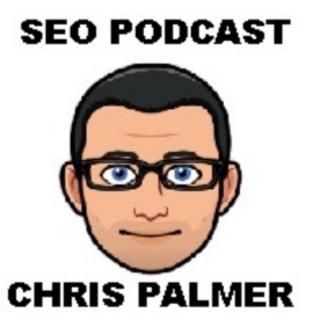 SEO Podcast With Chris Palmer Marketing