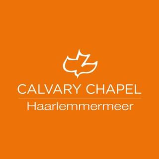 Calvary Chapel Haarlemmermeer