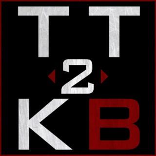 TableTop 2 KeyBoard