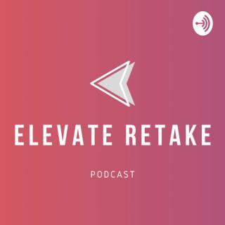 Elevate Retake