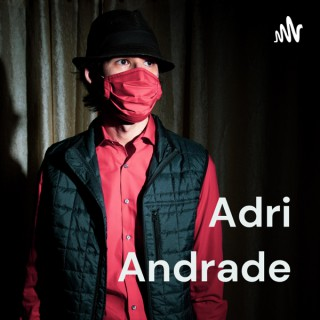 Adri Andrade: Entre-Casual