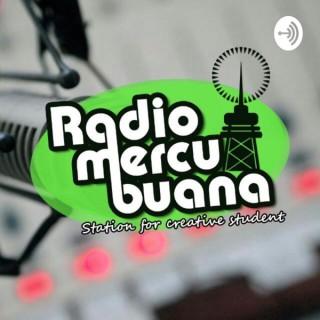 Radio Mercu Buana
