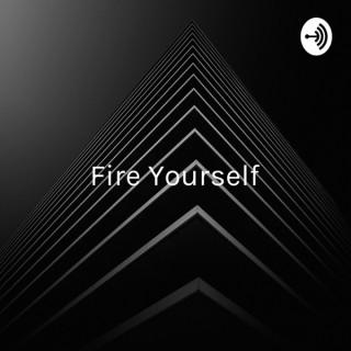 Fire Yourself - Independência Financeira Descomplicada