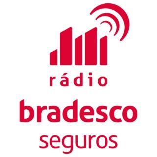 Rádio Bradesco Seguros