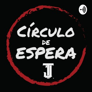 Círculo de Espera - Toros de Tijuana