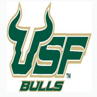 USF Bulls Unlimited Unloaded
