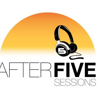 After 5 Sessions - 10th Anniversary