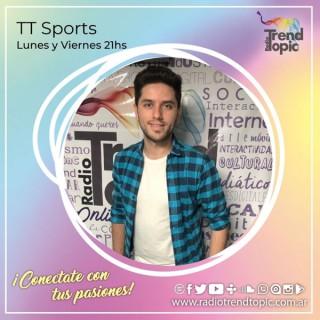 TT Sports