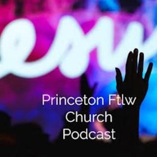 Princeton FTLW Church