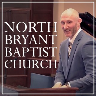 North Bryant Baptist Church