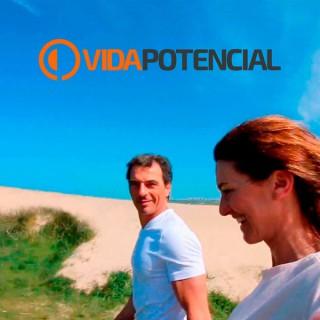 Vida Potencial | Salud, Nutrición y Estilo de Vid