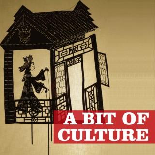 BFM :: A Bit of Culture