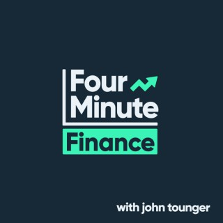 Four Minute Finance