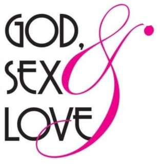 God,Sex,and Love