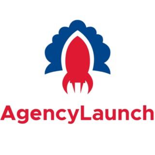 Agency Launch