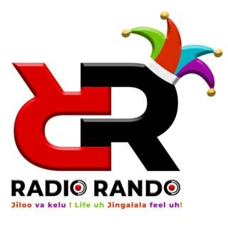 Radio Rando
